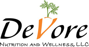 providing nutrition, weight loss, and diet services