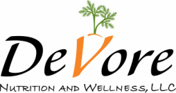 Corporate Wellness, Nutrition Consulting